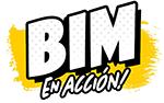 BIM EN ACCIÓN!